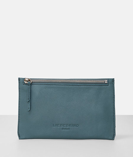 Make-up bag from liebeskind