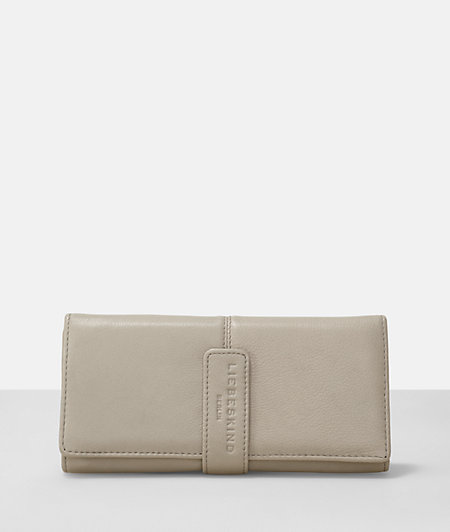 Purse with lots of storage pockets from liebeskind