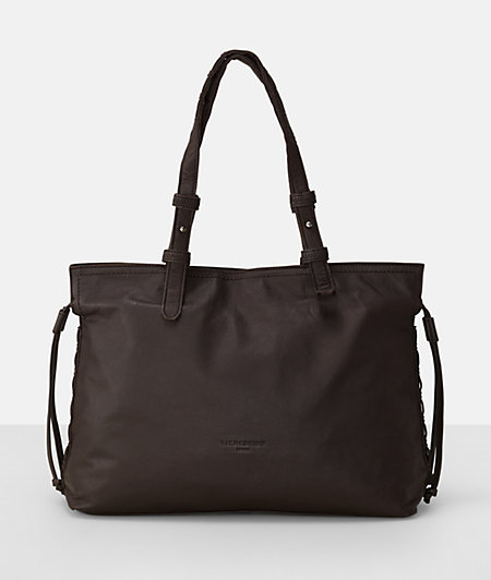 Durham handbag from liebeskind