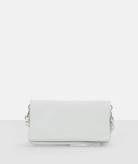 Clutch from liebeskind