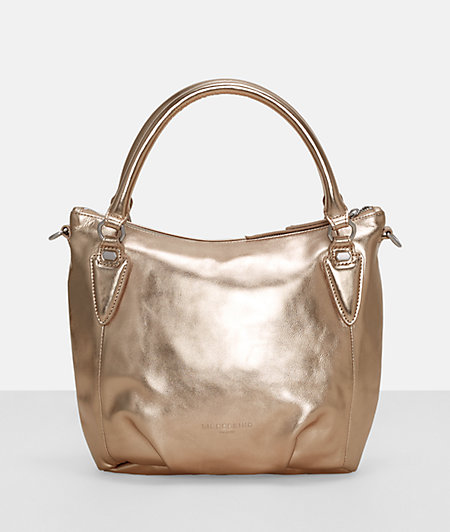 Handbag from liebeskind