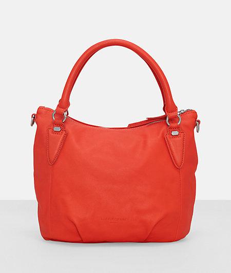 Handbag from liebeskind