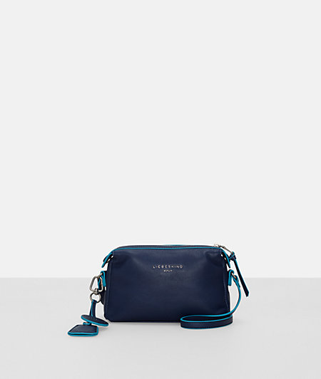 Tiny Crossbody Bag
