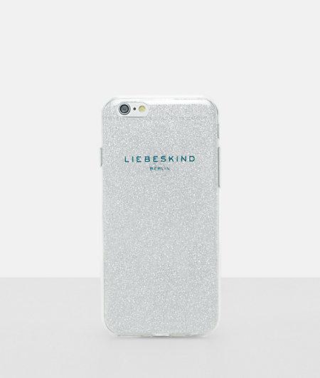 Handycase für iPhone 6