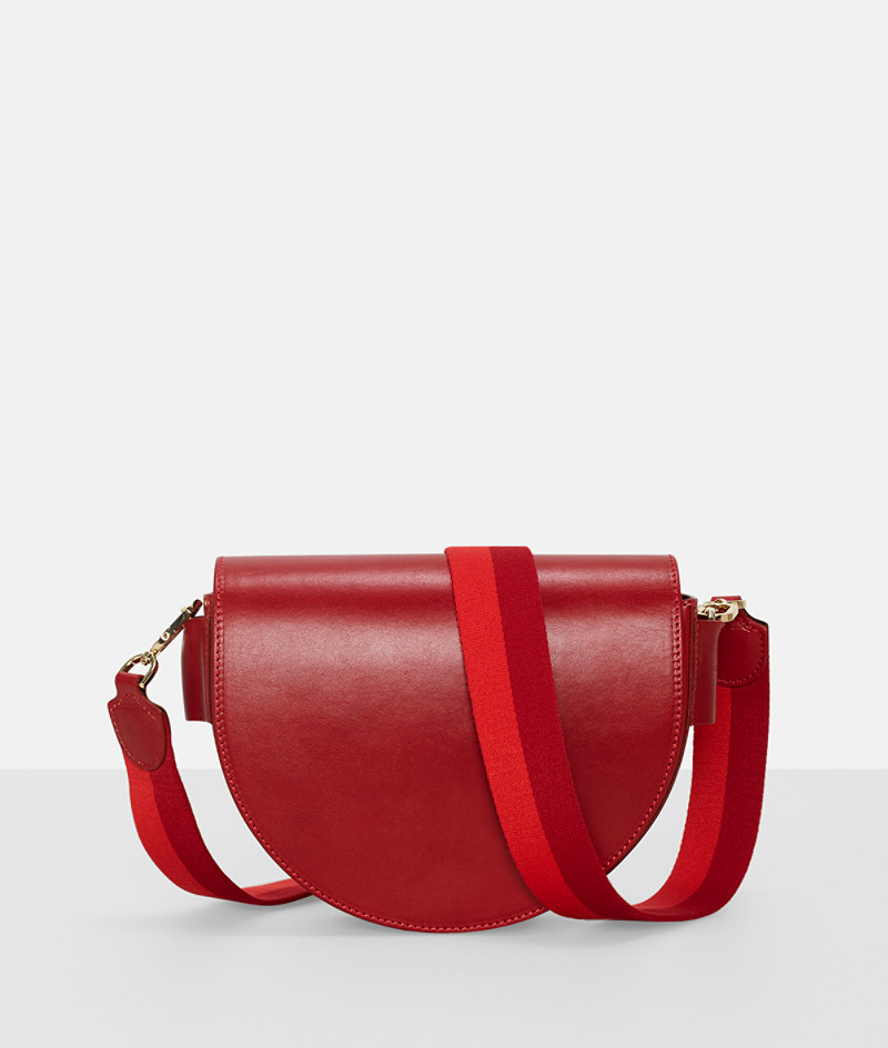 c8bb4b09ab358 Medium Crossbody Bag