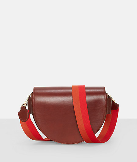 Medium cross-body bag from liebeskind
