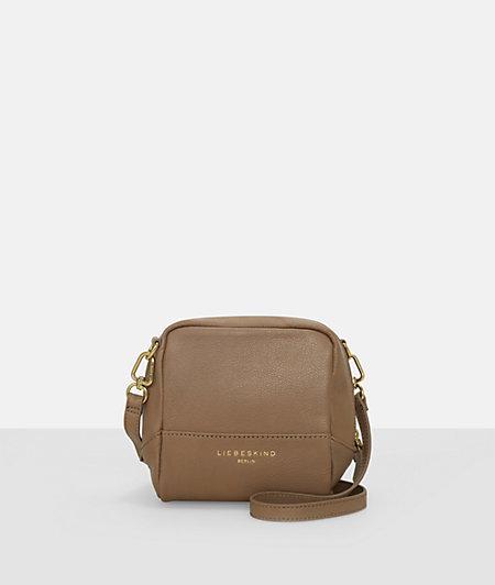 Shoulder bag in a modern design from liebeskind