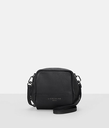 Shoulder bag in a modern design from liebeskind