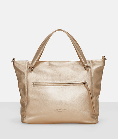 Bag Bowery F8 from liebeskind
