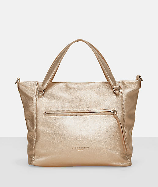 fd8b63f274 ... Bag Bowery F8 from liebeskind ...