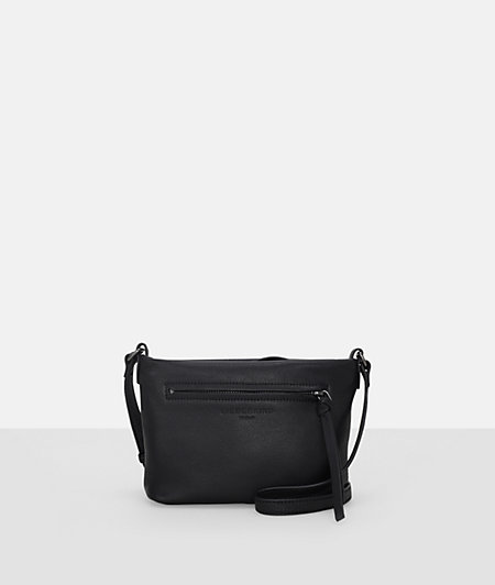 Bag Broadway F8 from liebeskind