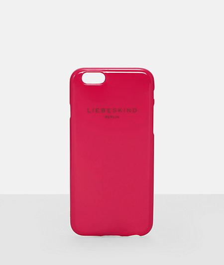 Handyhülle für iPhone 6