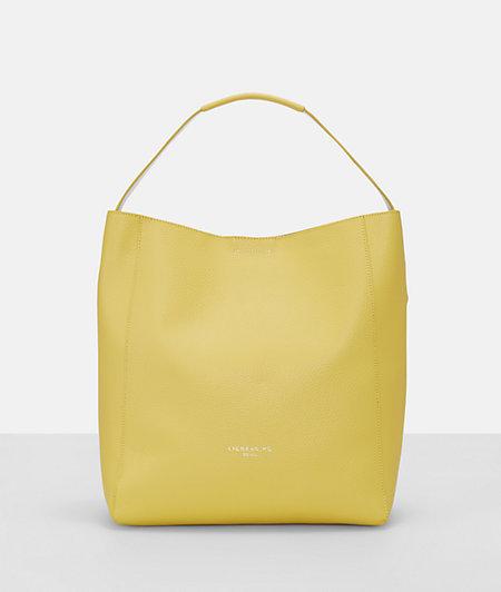 Hobo Bag mit Innentasche