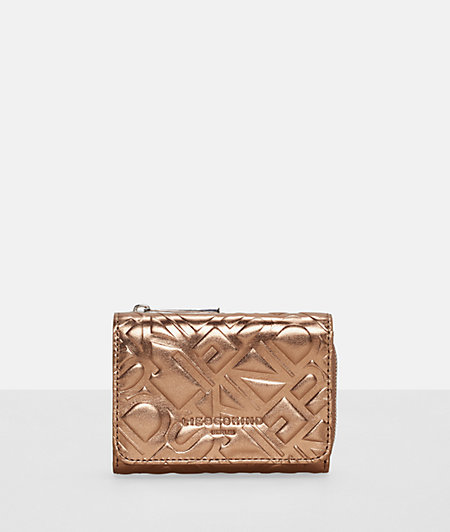 Wallet Pabla SS8 from liebeskind