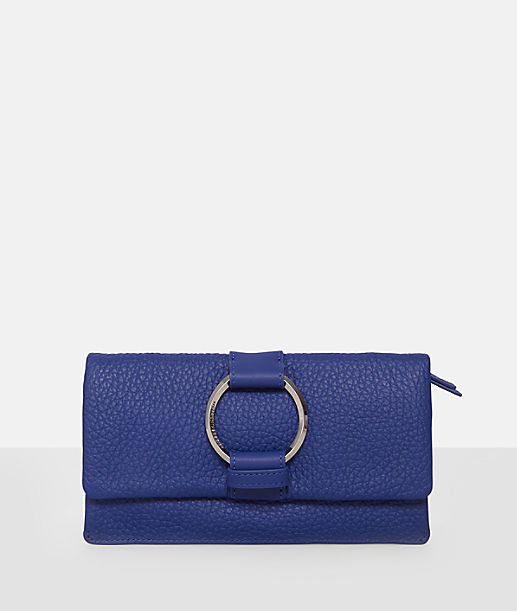 3c98a8201040 Soft leather purse from liebeskind  Soft leather purse from liebeskind ...