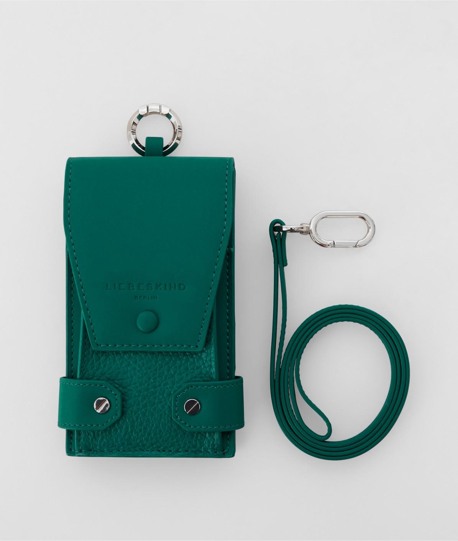 49db87bac7f29 ... Brusttasche mit Handyfach  Brusttasche mit Handyfach
