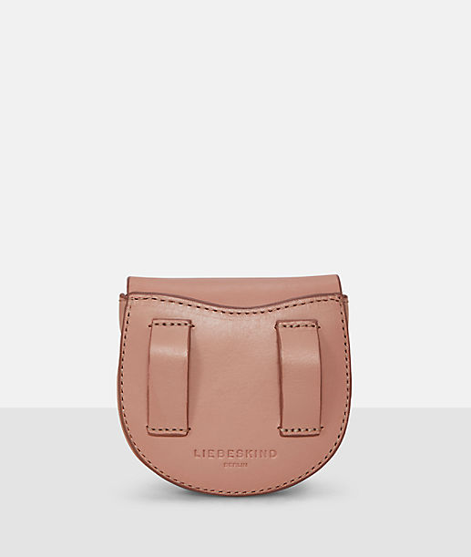 Leather belt bag from liebeskind