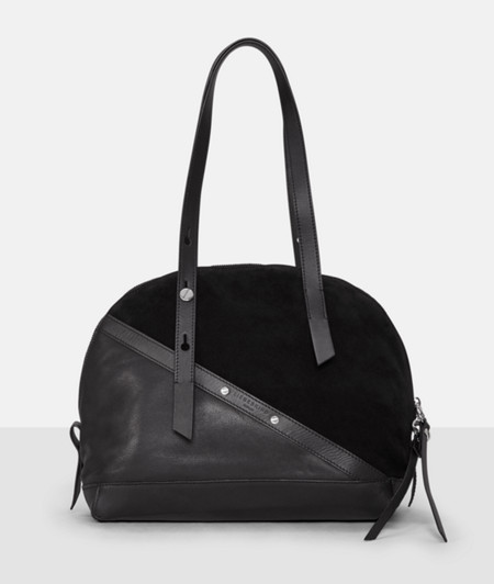 Bowling Bag from liebeskind