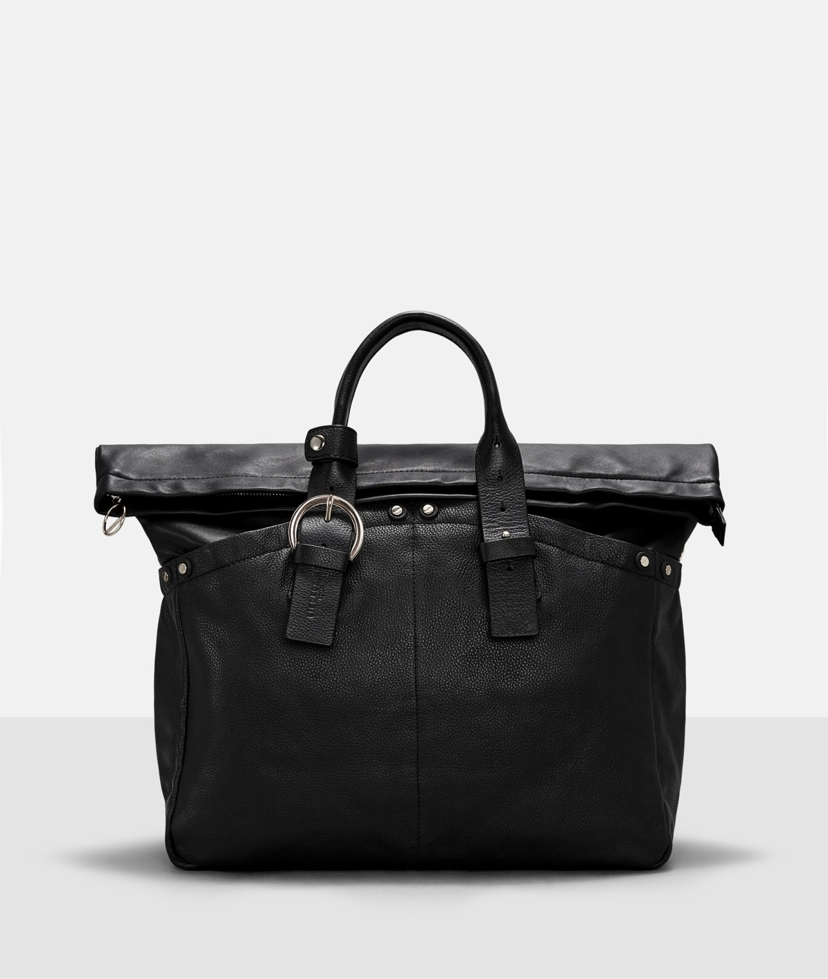 Edition F Business Bag