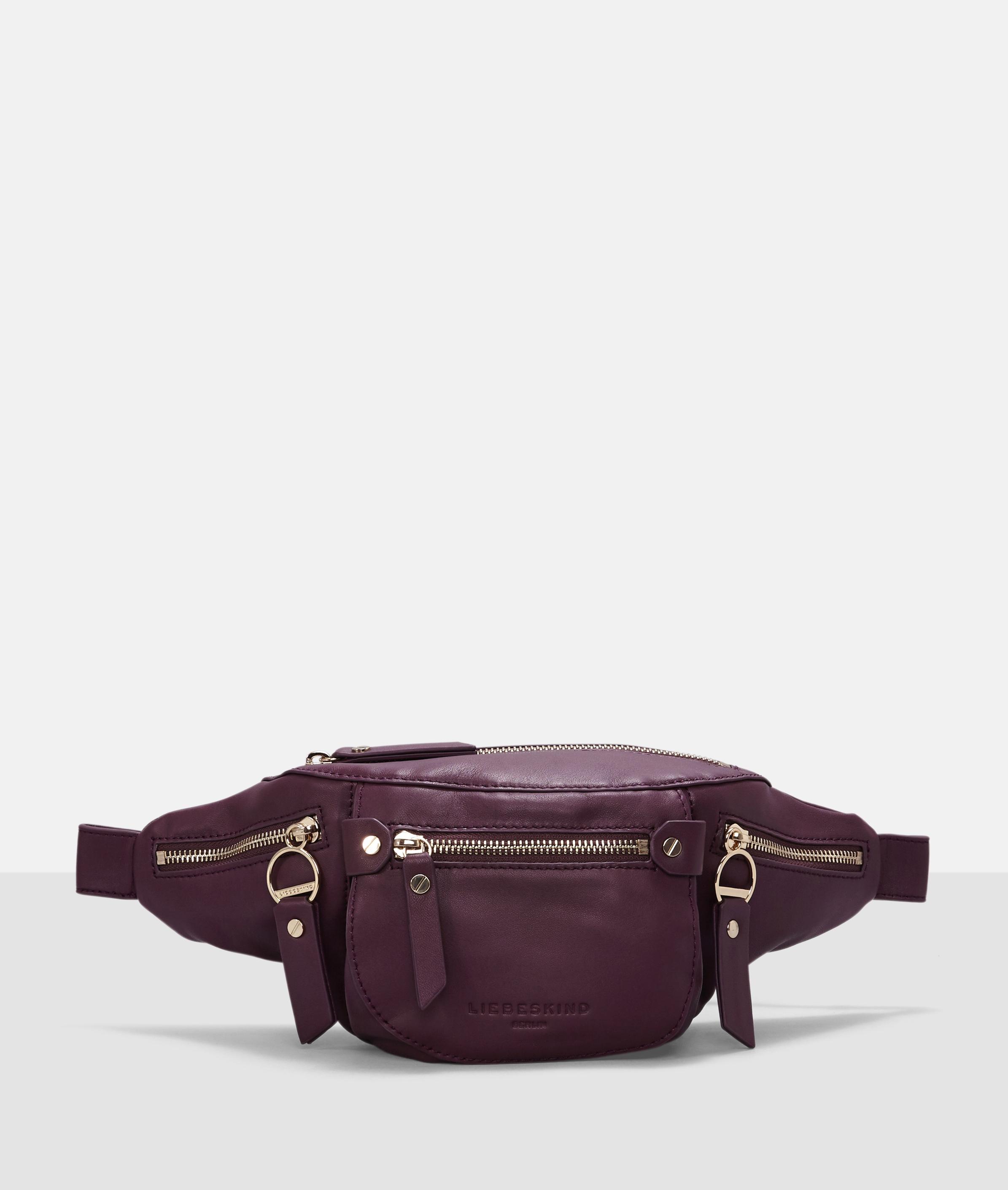 liebeskind berlin - Tasche Fanny Pack Belt Bag, Pink