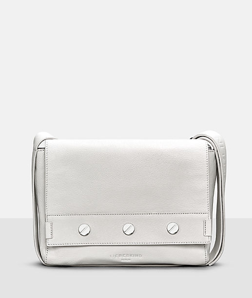 ... Cross-body bag with large studs from liebeskind ... 3deb996a0854e