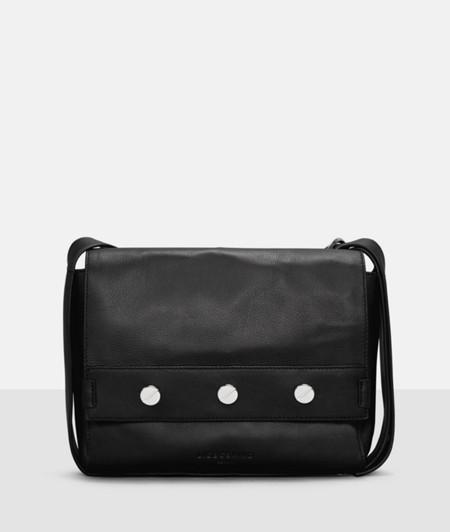 Crossbody Bag mit großen Nieten