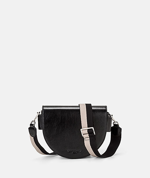 47ce69512 ... Shoulder bag with a magnetic clasp from liebeskind ...