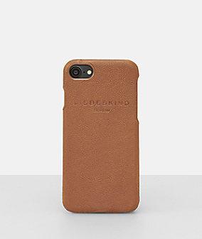Handycase für iPhone 7
