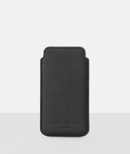 Phone case iPhone 7 from liebeskind