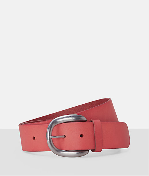 Belt LKB501 7E from liebeskind