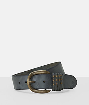 Belt LKB662 from liebeskind