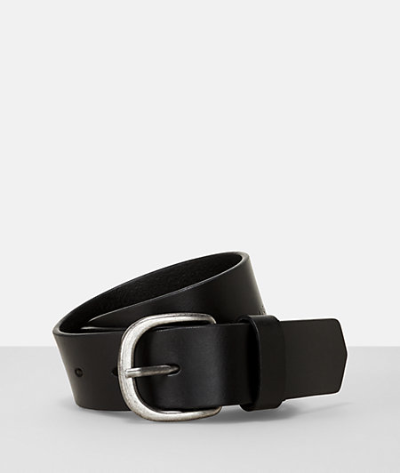 Belt from liebeskind