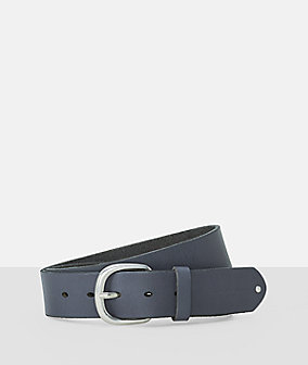 Belt LKB665 from liebeskind