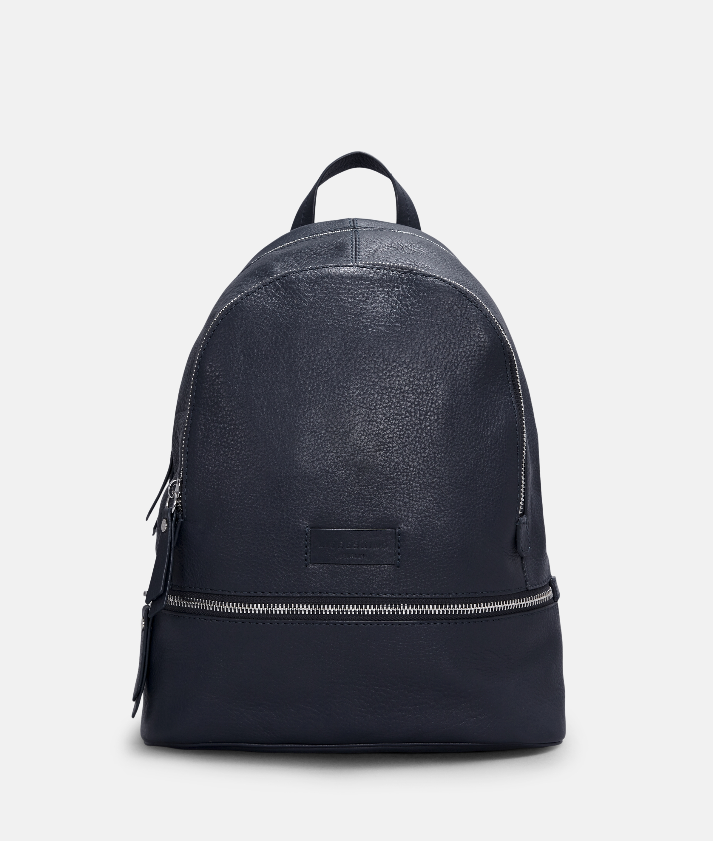 Berlin Tasche Essential Lotta, Blau