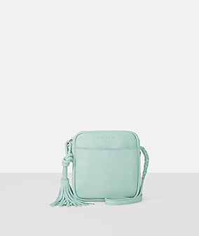 Chiisana 7E cross-body bag from liebeskind