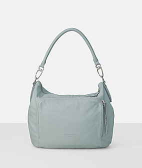 Biggi 7E shoulder bag from liebeskind