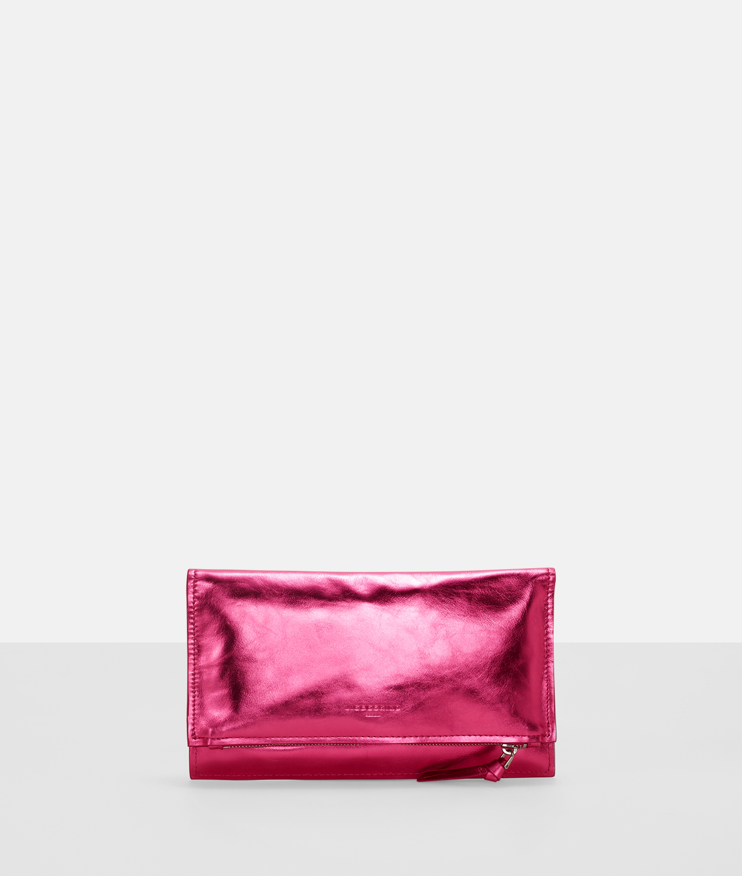 Berlin Tasche Scarlet 8V, Pink