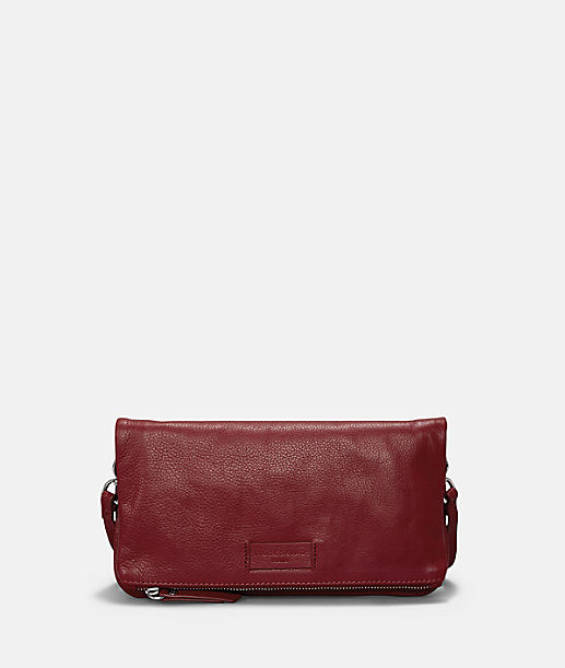1e2f365b7b3d Bag from liebeskind  Bag from liebeskind ...