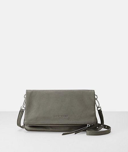 Clutch bag from liebeskind