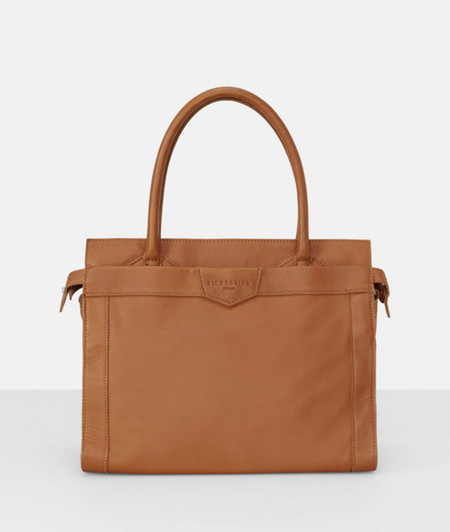 Softleather Bag from liebeskind