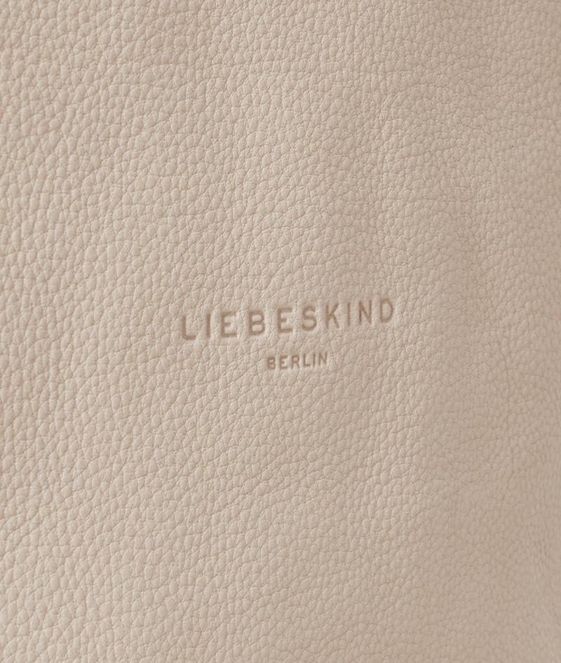 Bag   Liebeskind Berlin