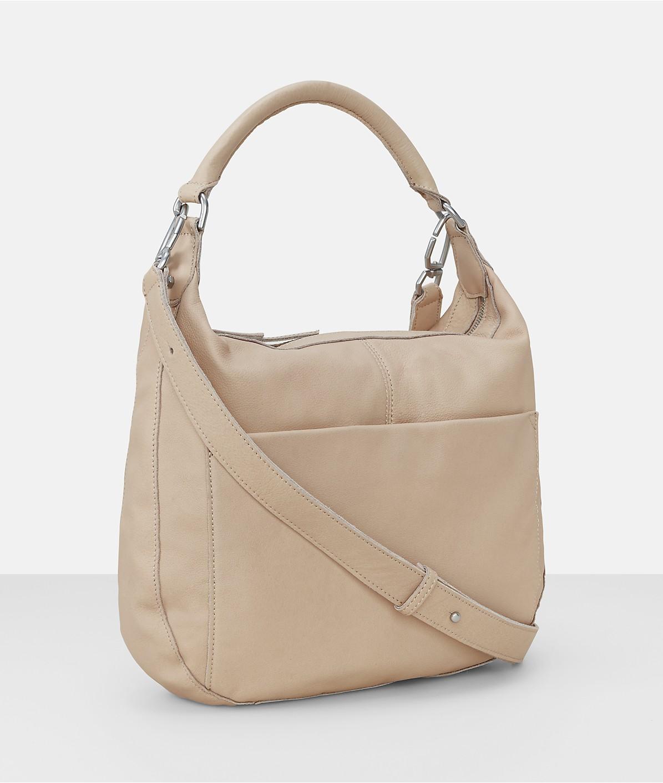 Pazia bucket bag from liebeskind