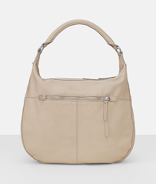 38d6b0b260 ... Pazia bucket bag from liebeskind ...