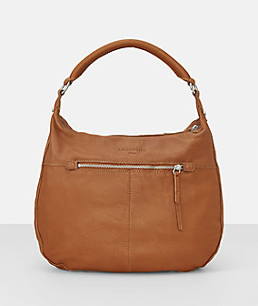Pazia bucket bag from liebeskind