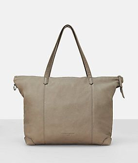 Shopper KaetheC7