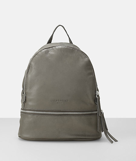 Backpack from liebeskind