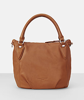Gina handbag from liebeskind