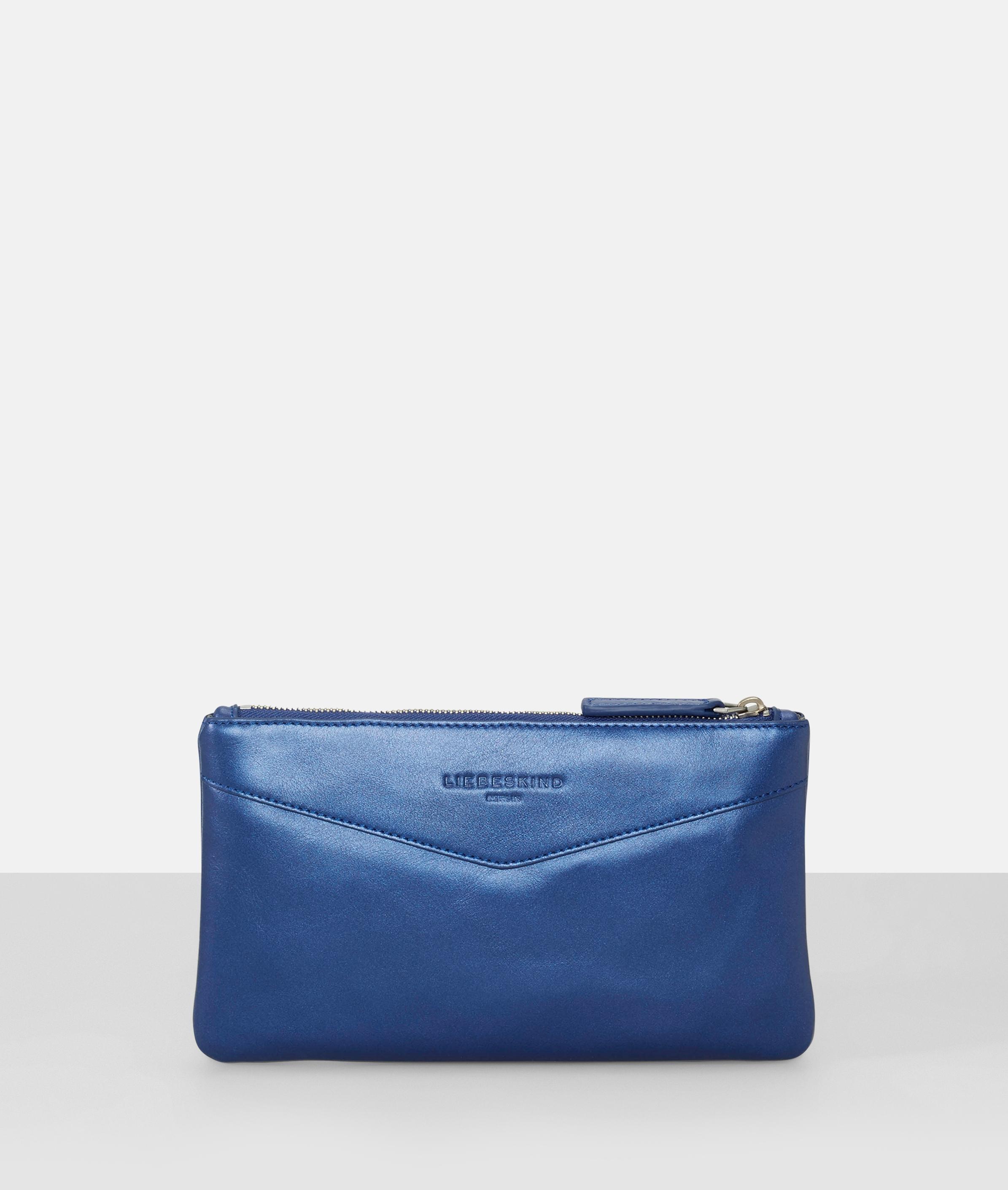 Berlin Tasche Cecily, Blau