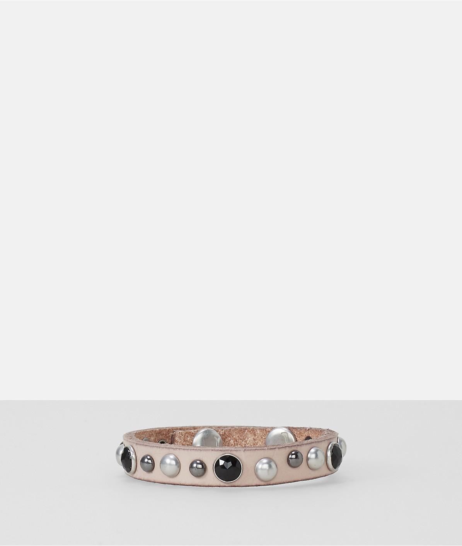 Armband LKB216