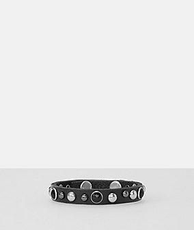 Armband LKB216 from liebeskind